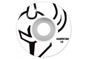 DarkStar Premium Cosmic Aqua 8.0