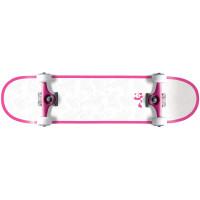 Enjoi Premium MELROSE Pink 8