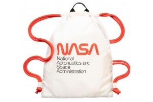 686 Rope Sling Bag NASA