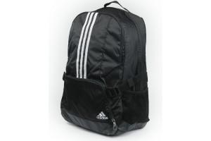 Adidas 3S PER Blk