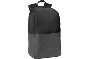 Adidas A.CLASSIC BOS BLACKUTIBLK