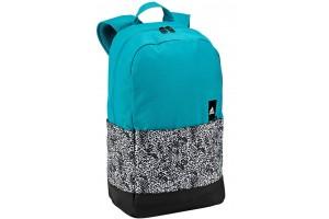 Adidas A.CLASSIC G5 BlueWHITEBLAC