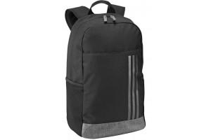 Adidas A.CLASSICC 3S BLACKGrey