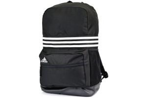 Adidas ASBP 3S