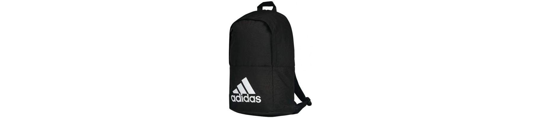 Adidas Classic BP Black