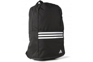 Adidas Versatile BP 3S BlkWht