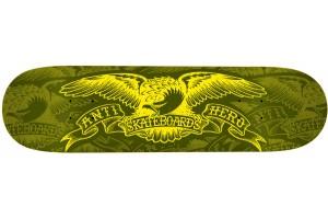 AntiHero Copier Eagle 7.75