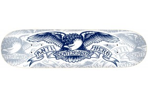 AntiHero Copier Eagle 8.06
