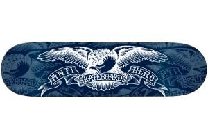 AntiHero Copier Eagle 8.25
