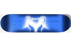 Baker JACOPO EVER NEW 8.25