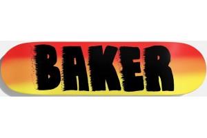 Baker THEOTIS JAMMYS DECK 8.0