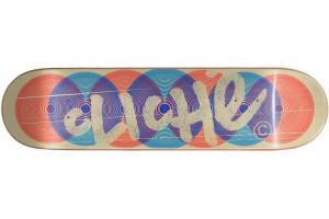 Cliche HYPNOZE BLUE 8.5