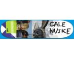 Cliche Nuske Brabs 7.5