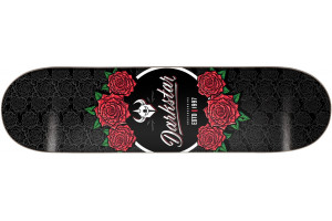 DarkStar In Bloom Black 8.37