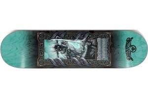 Darkstar Kechaud Anthology R7 8.0