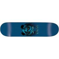 ENJOI 80's blue Head R7 8.37x31.7 M