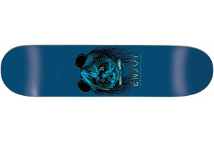 ENJOI 80's blue Head R7 8.37x31.7 M