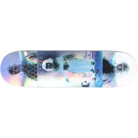 Madness Manvel Infant R7 Holographic 8.75