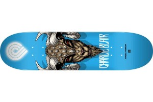 Powell Peralta CHARLIE BLAIR GOAT 8