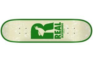 Real Doves Renewal 8.5