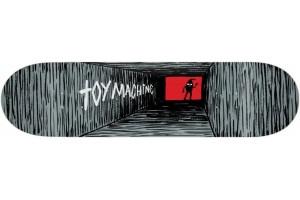 Toy Machine Tunnel 8.25