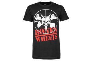 BONES Enemy Black