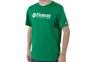 Element Horizontal Celtic
