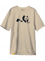 Enjoi Panda Splice CrnBlk