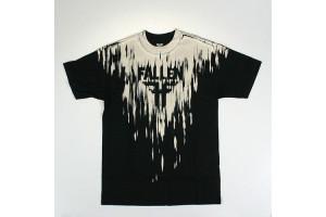 FALLEN Acid BLACK