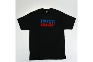 FALLEN Haiti