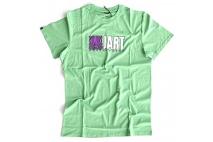 Jart Classic Green Pastel