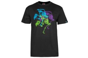 Powell&Peralta Skating Skeletons