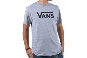 Vans VANS CLASSIC Athletic Heather