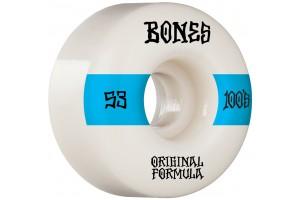 BONES 100 #14 V4 Wide 53mm