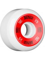 BONES 100's V5 100A