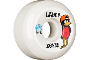 BONES PRO SPF Lasek Oriole P5 104B