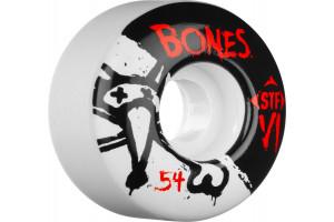 Bones STF Standard V1