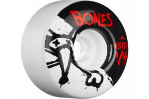 Bones STF Standard V4 54mm