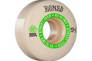BONES STF Ninety-Nines V3