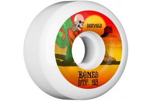 BONES STF Pro Servold Dry Heat V5 103A