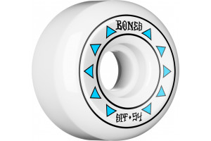 BONES SPF Arrows P5 Sidecut 104A