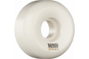 BONES STF Blanks V5 Sidecut 103A