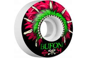 Bones STF PRO Bufoni Head Dress
