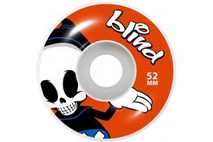 Blind Reaper Character 52mm