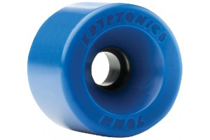 Kryptonics STAR TRAC Blue 82A