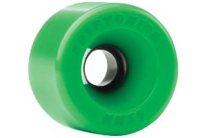Kryptonics STAR TRAC Green 86A