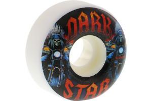DarkStar Roadie