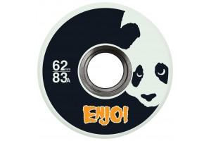 Enjoi Astro Panda 83A