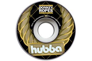 Hubba DONKEY ROPES