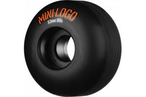 MiniLogo CCut 90A Black